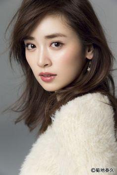 Most Beautiful Faces, Beautiful Asian Women, Beautiful Eyes, Japanese Beauty, Asian Beauty, Asian Woman, Asian Girl, Cute Japanese Girl, Good Looking Women