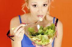 Alimentos que contienen calcio  | La Guía de las Vitaminas