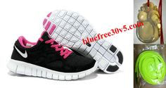I'm buying this. No questions [prices] asked! Pink Nike Shoes, Pink Nikes, Nike Free Shoes, Nike Free Run 2, Nike Running, Running Shoes, Jordan Shoes Online, Air Jordan Shoes, Black Sneakers