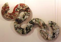 Ismail Yardimci,sagar with glaze
