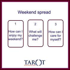 www.tarotfoundation.com Tarot Card Spreads, Tarot Cards, Hermetic Tarot, Tarot Prediction, Witch Board, Cue Cards, Symbols And Meanings, Palm Reading, Tarot Learning