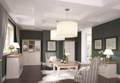 Royal furniture range in edinburgh Royal Furniture, Living Room Furniture, Furniture Design, Design Your Own Home, Homestead Living, Modern Country, Ideal Home, Living Area, Elegant