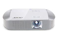 Acer K137 Projector | Projector | Beitragsdetails | iF ONLINE EXHIBITION