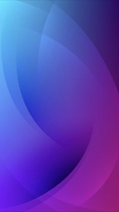 Wallpaper Edge, Sunrise Wallpaper, Purple Wallpaper, 1080p Wallpaper, Colorful Wallpaper, Cellphone Wallpaper, Mobile Wallpaper, Wallpaper Backgrounds, Colorful Backgrounds