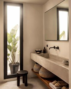 Interior Designer Bathroom Stunning Bad Foods For Gout  Gout Bath And Interiors Design Decoration