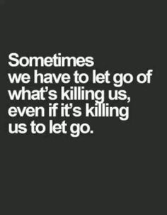 77 Positive Quotes Motivation And Quotes On Achievement - Quotes - Quotes Letting Go Quotes, Go For It Quotes, New Quotes, True Quotes, Great Quotes, Quotes To Live By, Inspirational Quotes, Peace Quotes, Motivational Break Up Quotes