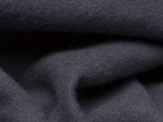 Characteristics of flannel | URBANARA UK