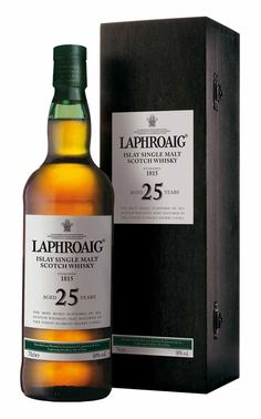 Laphroaig is a single malt scotch whisky. Extremely balanced, characteristic and exuberant whisky. Heritage of Islay and the legacy of their master distillers. Tequila, Vodka, Good Whiskey, Bourbon Whiskey, Scotch Whisky, Laphroaig Whisky, Gin, Single Malt Whisky, Bourbon Barrel