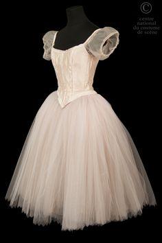 Snowflake in The Wizard of Oz Costumes Avec Tutu, Ballet Costumes, Dance Costumes, Baby Costumes, Tutu Ballet, Dance Outfits, Dance Dresses, Ballet Fashion, Lolita Fashion