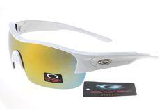 Brand Sunglasses!Discount Oakley deringer Sunglasses only  $12.98