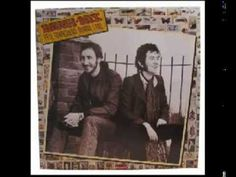 Pete Townsend And Ronnie Lane 'til the rivers all run dry - YouTube