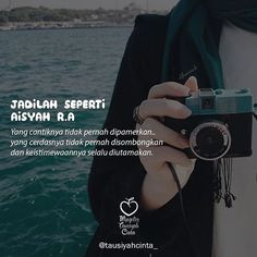 Islamic Quotes Wallpaper, Islamic Love Quotes, Islamic Inspirational Quotes, Hijab Quotes, Muslim Quotes, Religious Quotes, Text Quotes, Quran Quotes, Qoutes