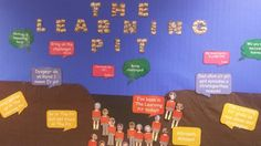@year6pdcs year 6 #visiblelearning - Twitter Search Visible Learning, Year 6, Nottingham, Embedded Image Permalink, The Creator, Challenges, Bring It On, Education, Twitter