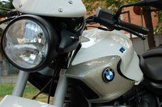 Bmw R 1150 R (ABS) a Forlì - eBay Annunci