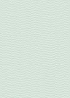 Printables - HerringBone (GREEN)