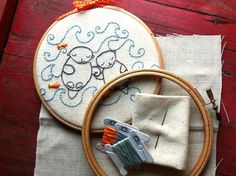 Paging Cute Overload.