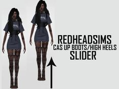 My favorite Sims 4 Sliders and Presets Sims 4 Cas, Sims Cc, Miley Cyrus, Sims 4 Cc Shoes, Sims 4 Cc Skin, Sims 4 Cc Packs, The Sims 4 Download, Sims 4 Update, Sims Mods
