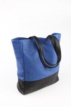 Bella tote bag | CottonOn