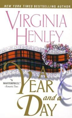 Summer breeze by catherine anderson click to start reading ebook a year and a day by virginia henley click to start reading ebook with fandeluxe Gallery