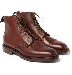 Clarks Originals Desert Boot Lace-up shoes in Black Online Shoes Shop : needonenow.co.uk (NO29687)