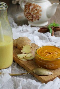 Prozdrowotne właściwości kurkumy. Pasta z kurkumy: jak ją zrobić, przechowywać i stosować.Złote mleko / golden milk - jego dobroczynne działanie przy infekcjach, przeziębieniach i na odporność.