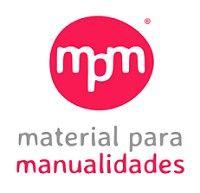 Material para manualidades
