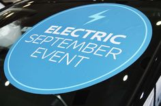 There's a buzz at Wilsons Nissan this September with savings of up to £10,000 on a new Nissan Leaf! wilsons.co.uk/nissan/leaf #NissanLeaf #ElectricCars #EV