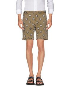 SCOTCH & SODA Men's Shorts Khaki 30 jeans