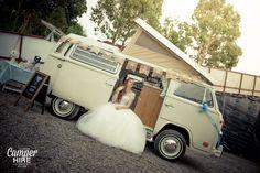 The Big North Devon Wedding Show Wedding Hire, Wedding Show, Devon Holidays, North Devon, Bays, Vw Camper, Weddings, Wedding Suit Rental, Berries