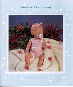 Album Archive - Dukketøj til Baby Born 2 - Ingelise Baby Born, Views Album, Winnie The Pooh, Teddy Bear, Disney Characters, Animals, Archive, Animais, Animales