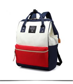 2d8e43dbef45 20 Best Laptop Backpack images in 2019