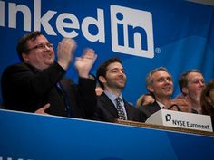 13 Things You Never Knew You Could Do On LinkedIn