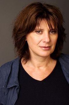 Director Catherine Breillat will be in attendance at #TIFF13 to support her new film Abuse of Weakness. Catherine Breillat, French Directors, Film Making, Stanley Kubrick, Inspiring People, Attendance, International Film Festival, Film Director, Film Movie