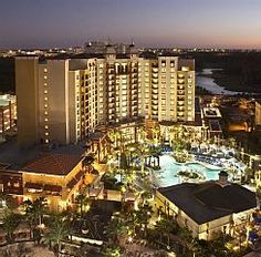 Wyndham+Bonnet+Creek++Inside+The+Gates+Of+Disney+World!!+++Vacation Rental in Disney / Orlando from @homeaway! #vacation #rental #travel #homeaway