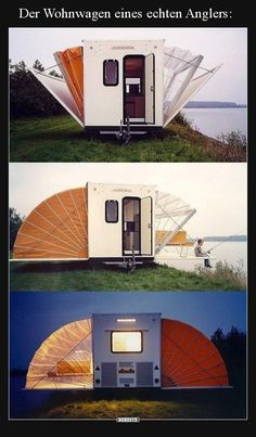 Best camping checklist camping gadgets homemade,camping lunch sandwiches camping ideas glamping travel trailers,caravan camping tips and tricks list of camping equipment for family. Camping Ideas, Camping Car, Camping Hacks, Camping Site, Camping Survival, Survival Tips, Bushcraft Camping, Camping Gadgets, Camping Checklist