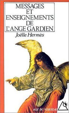 Messages et enseignements de l'ange gardien de Joëlle He...   Livre   d'occasion