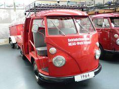 Alle Größen | 059_Volkswagen_AutoMuseum_2010_@_Wolfsburg_(©bc) | Flickr - Fotosharing!