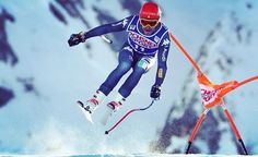 Sei un grande campione 🏅e tornerai più forte di prima 💪🏻❄️🎿⛷ @innerhoferchristof #instantmood#instadaily#picoftheday#fortedeimarmi#photooftheday#mountains#surfing#sky#skiing#snowboard#snowboarding#friday#berlin#formentera#fuerteventura#running#moscow#winter#travell#instatravell#christmas#bikelovers#xmas#hill#alps#mountain#lake#hill#sea#milan#snow