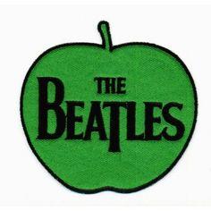 US $3.65 New in Entertainment Memorabilia, Music Memorabilia, Rock & Pop