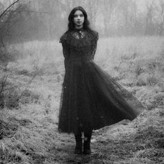 I wonder these woods with shivering fear with no one else but only you to hear