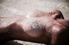 Belleze Nude 85