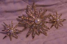 US $6.99 in Jewelry & Watches, Vintage & Antique Jewelry, Costume
