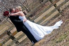 www.facebook.com/bfeagansphotography  www.bfeagansphotography.com    Weddings, engagements, portraits, glamour shoots, events in the Dallas area! @Lindsey Kidwell
