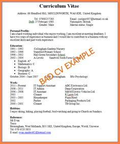 Resume Samples For Network Engineer Resume Examples Network Engineer  Pinterest  Resume Examples