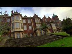 BBC The Diamond Queen Episode 1 - YouTube