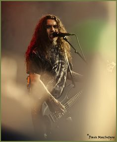 Slayer is an American thrash metal band formed in Huntington Park, California, in 1981 by guitarists Jeff Hanneman and Kerry King.