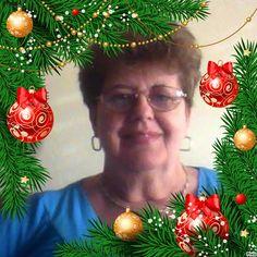 Keret karácsonyra Christmas Bulbs, Templates, Holiday Decor, Home Decor, Stencils, Decoration Home, Christmas Light Bulbs, Room Decor, Interior Design