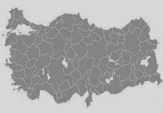 Türkiyenin Posta Kodu, Türkiye'nin Posta Kodu kaçtır ve Türkiye nin posta kodu nedir gibi bilgiler bu makalemizde yer almaktadır.
