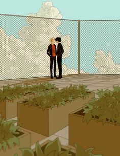 Persona 5 Anime, Persona 5 Joker, Persona 4, Ryuji Sakamoto, Get Off My Lawn, First Animation, Anime Child, Cute Couples Goals, Pretty Art