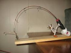 Image result for homemade portable ice fishing shelter